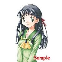 Image of Noa Takigawa