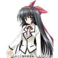 Image of Sayo Takegami