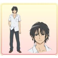 Image of Hosaka