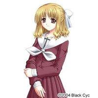 Image of Hitomi Orihara