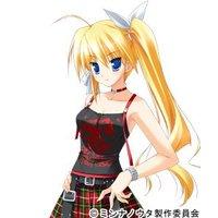 Image of Kyou Fujisawa