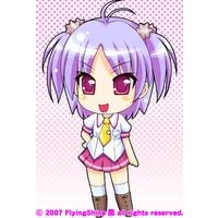 Image of Ayame Saeki