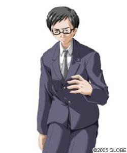 https://ami.animecharactersdatabase.com/./images/misakiinspireyouth/Satoshi_Kosugi.jpg