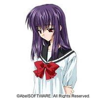 Image of Rei Yurihara