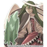 Image of Ryuuto
