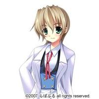 Image of Youko Yuzuru