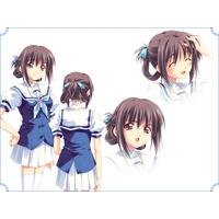 Image of Ayano Kousaka