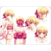 Image of Chihaya