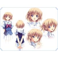 Image of Tsubasa Nonosaki