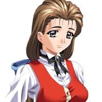 Image of Riyou Aizome
