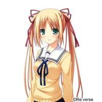 Image of Sara Sawashiro