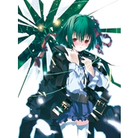 Image of Shiika Anmoto