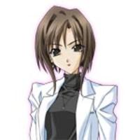 Image of Kyo Minakami
