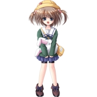 Image of Shiiko Asou