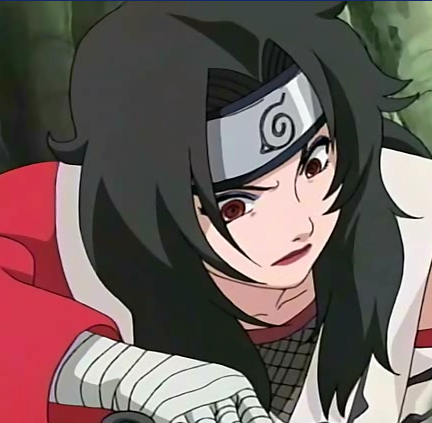 https://ami.animecharactersdatabase.com/./images/naruto/Kurenai.png