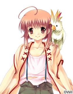https://ami.animecharactersdatabase.com/./images/natsuirokouen/Enputy.jpg