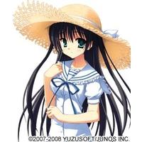 Image of Chihaya Kousaka