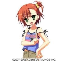 Image of Futaba Miyoshi