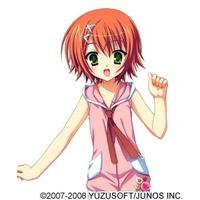 Image of Yuiko Miyoshi