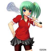 Image of Tsukiko Umino