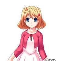 Image of Mana Ayakawa