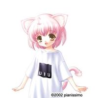 Image of Myuu