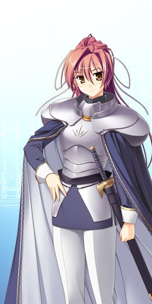 https://ami.animecharactersdatabase.com/./images/ohzoku/Aliet.jpg