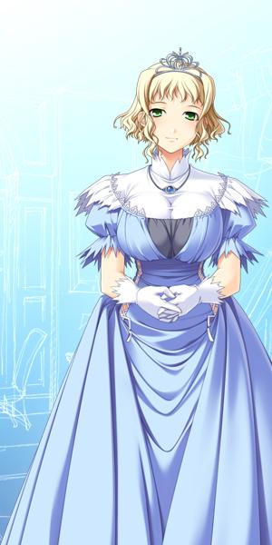 https://ami.animecharactersdatabase.com/./images/ohzoku/Erunea.jpg