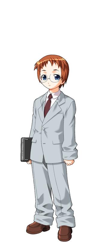 https://ami.animecharactersdatabase.com/./images/oicho/Tunayoshi.jpg