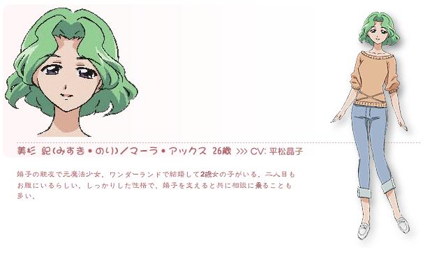 https://ami.animecharactersdatabase.com/./images/okusamawamahoushoujo/Nori_Misuki.png