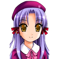 Image of Chika Kougi