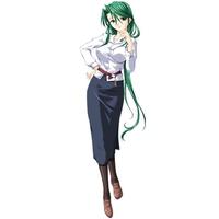 Image of Haruka Miduki