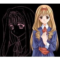 Image of Mika Yamashina
