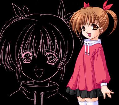 https://ami.animecharactersdatabase.com/./images/oni_se/Mima_Yamashina.jpg