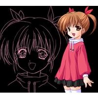 Profile Picture for Mima Yamashina