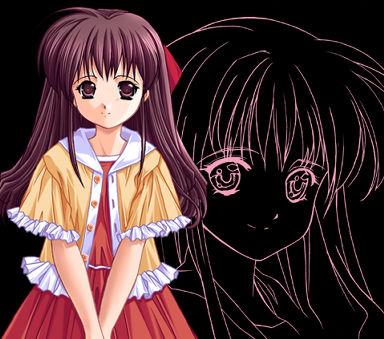 https://ami.animecharactersdatabase.com/./images/oni_se/Mio_Yamashina.jpg