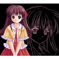 Profile Picture for Mio Yamashina