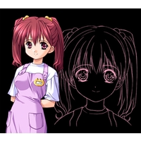 Profile Picture for Miya Miyazu