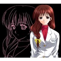 Image of Misaki Sagara