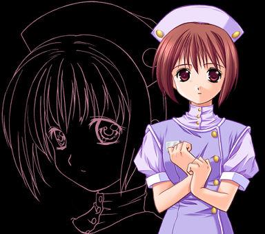 https://ami.animecharactersdatabase.com/./images/oni_se/Wakamiya_Kaho.jpg
