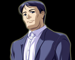https://ami.animecharactersdatabase.com/./images/onnakyoshi/Morikubo.jpg