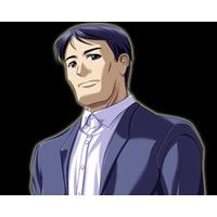 Profile Picture for Morikubo