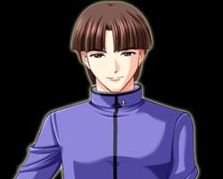 https://ami.animecharactersdatabase.com/./images/onnakyoshi/Yakushiji.jpg