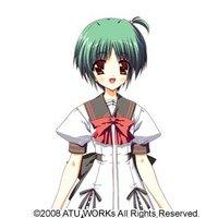 Image of Kazuna Nanahoshi