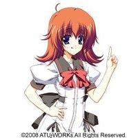 Image of Machika Kashinoki