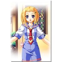 Image of Karin Mizuhara