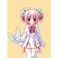 Image of Short Keeki