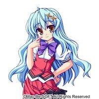 Image of Nemu Izumi