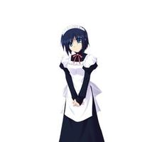 Image of Rin Taikyoku