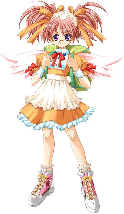 https://ami.animecharactersdatabase.com/./images/pootomeito/Hana.jpg